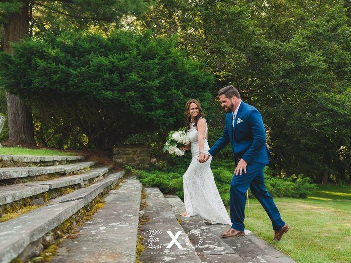 Tmx 64797484 2363885213658057 920516576497631232 O 51 485622 1569524818 Huntington, NY wedding photography