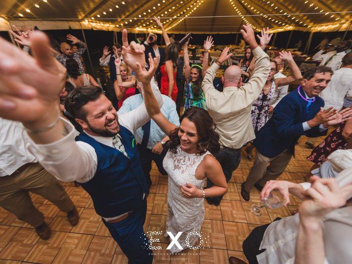 Tmx 65267210 2363885846991327 375333068828835840 O 51 485622 1569524818 Huntington, NY wedding photography