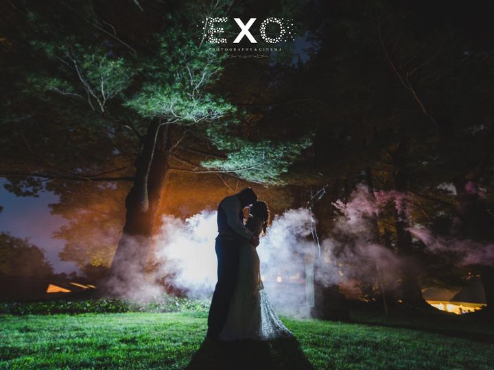 Tmx 65325377 2363885083658070 3226168970767761408 O 51 485622 1569524817 Huntington, NY wedding photography