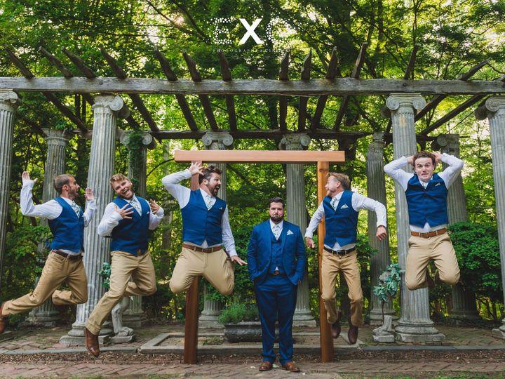 Tmx 65801729 2363885690324676 7934776058715308032 O 51 485622 1569524818 Huntington, NY wedding photography