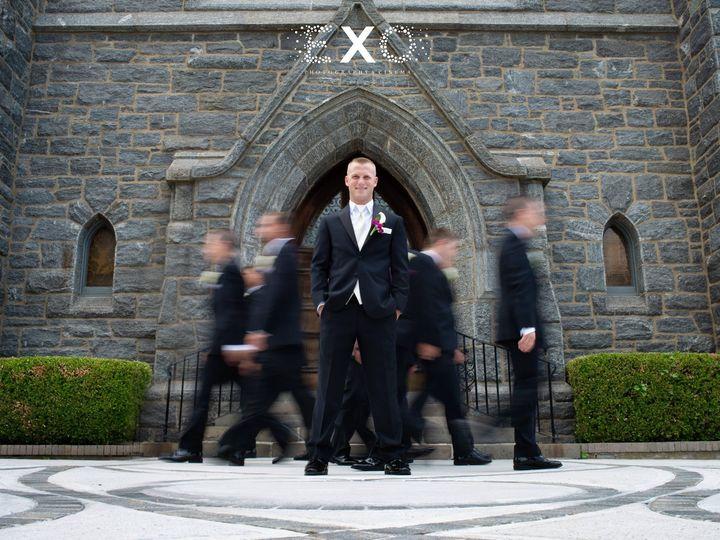 Tmx 66306090 2386067574773154 6818842692202528768 O 51 485622 1569524831 Huntington, NY wedding photography
