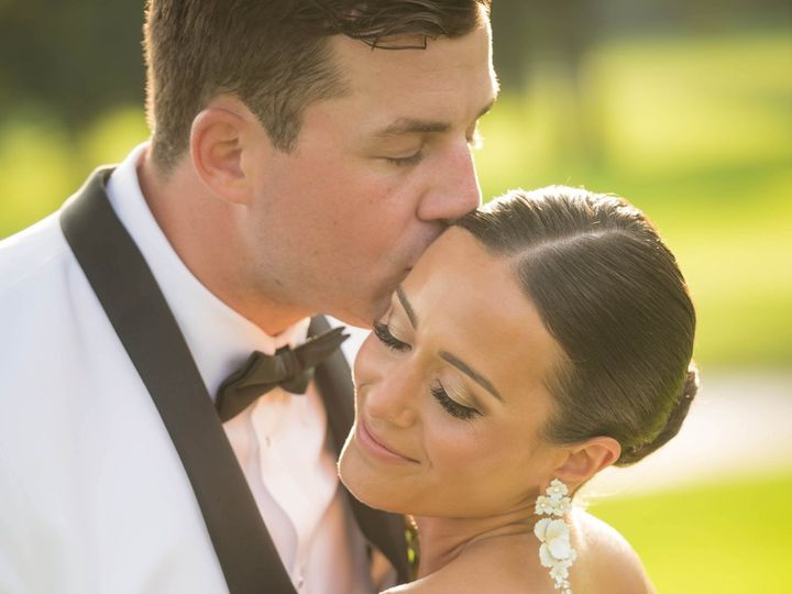 Tmx 68551018 2461540510559193 1226040286279368704 O 51 485622 1569524822 Huntington, NY wedding photography