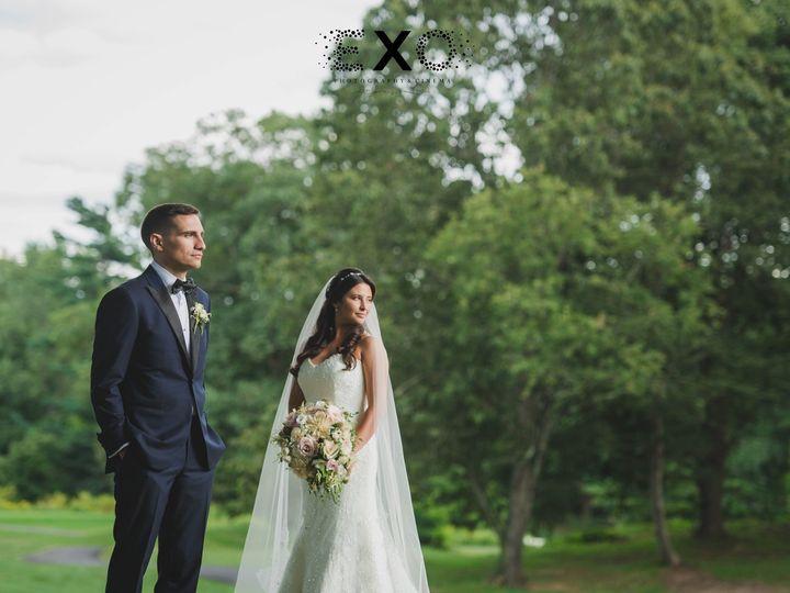 Tmx 70261940 2498607133519197 2020950960817307648 O 51 485622 1569524828 Huntington, NY wedding photography