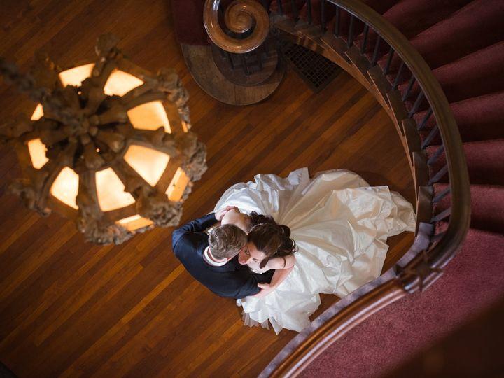 Tmx Dance The Night Away 51 485622 1569523454 Huntington, NY wedding photography