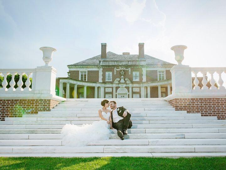 Tmx De Servesky Mansion 51 485622 1569525561 Huntington, NY wedding photography