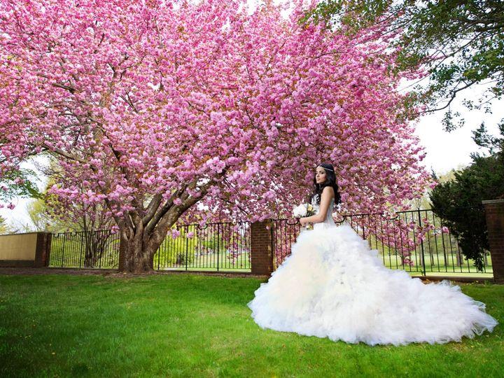 Tmx Exo Photography 1260b 51 485622 1560994001 Huntington, NY wedding photography
