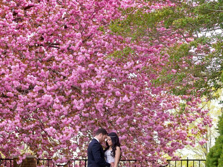 Tmx Exo Photography 1268 51 485622 1560993769 Huntington, NY wedding photography
