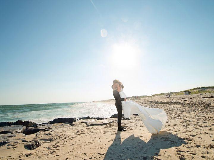 Tmx Exo Photography 444 51 485622 1569525398 Huntington, NY wedding photography