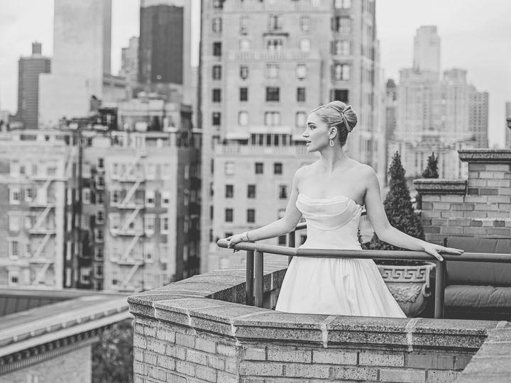 Tmx Exo Photography And Cinema 1 Of 1 2 51 485622 1569524933 Huntington, NY wedding photography