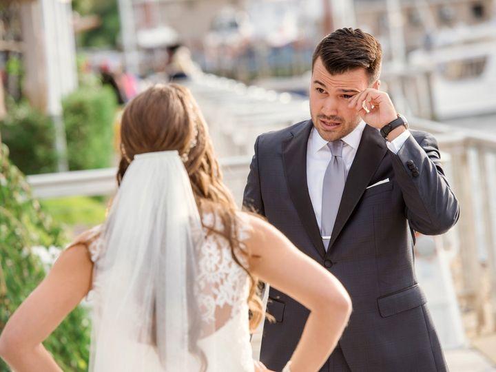 Tmx Exo Photography And Cinema23of77 51 485622 1569525167 Huntington, NY wedding photography