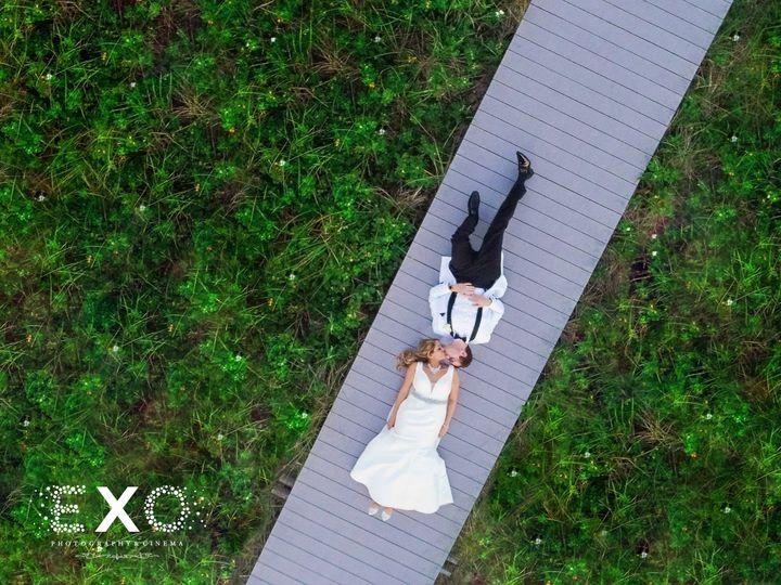 Tmx Exo Photography And Cinema 51 485622 1569523236 Huntington, NY wedding photography
