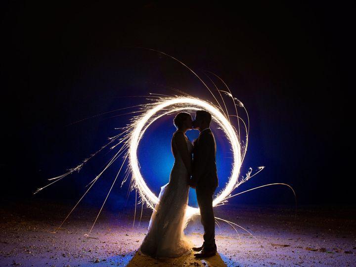 Tmx Exo Photography36bof57 51 485622 1569525692 Huntington, NY wedding photography