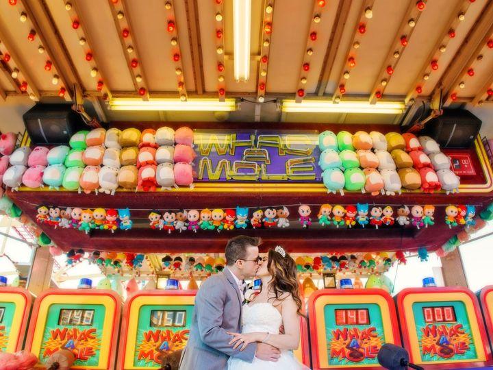 Tmx Exo 51 485622 1569523234 Huntington, NY wedding photography