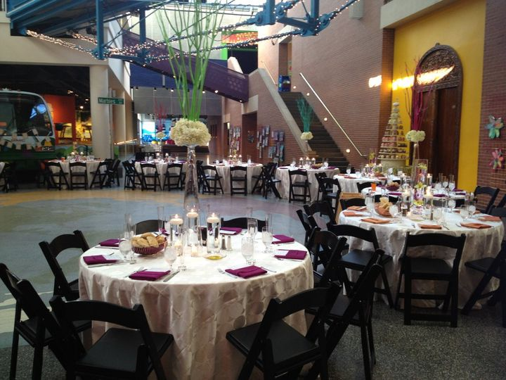 Tmx 1343830896912 2012052618.22.08 Raleigh wedding venue