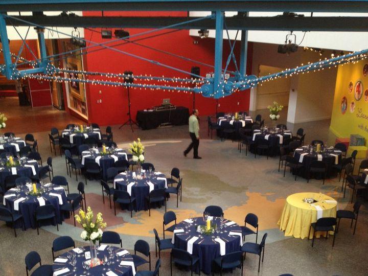 Tmx 1343830934883 2012070718.47.11 Raleigh wedding venue