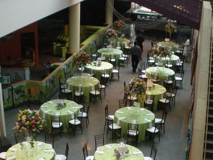 Tmx 1343830948121 CS61111003 Raleigh wedding venue