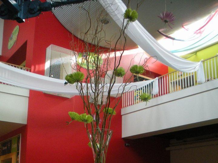 Tmx 1343830953514 DSCN3685 Raleigh wedding venue
