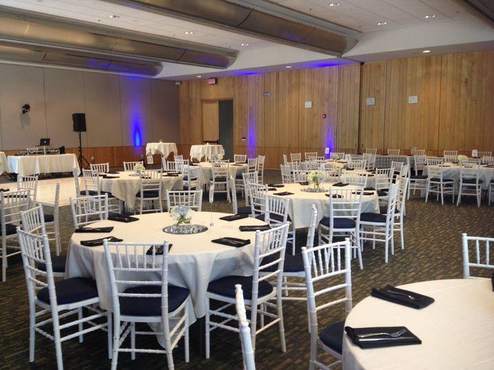 Tmx 1343832110860 2012052611.36.47 Raleigh wedding venue