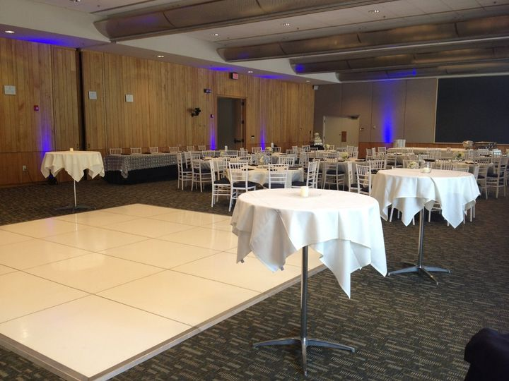 Tmx 1343832124080 2012052611.37.39 Raleigh wedding venue