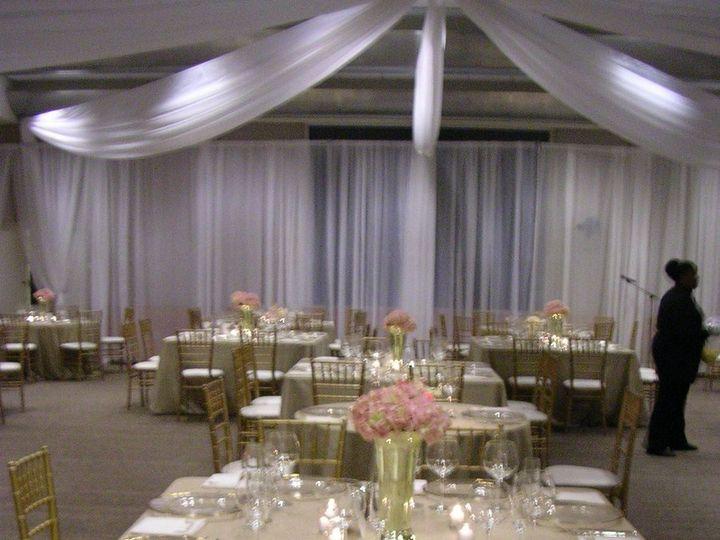 Tmx 1343832143975 Zanzibar4252 Raleigh wedding venue