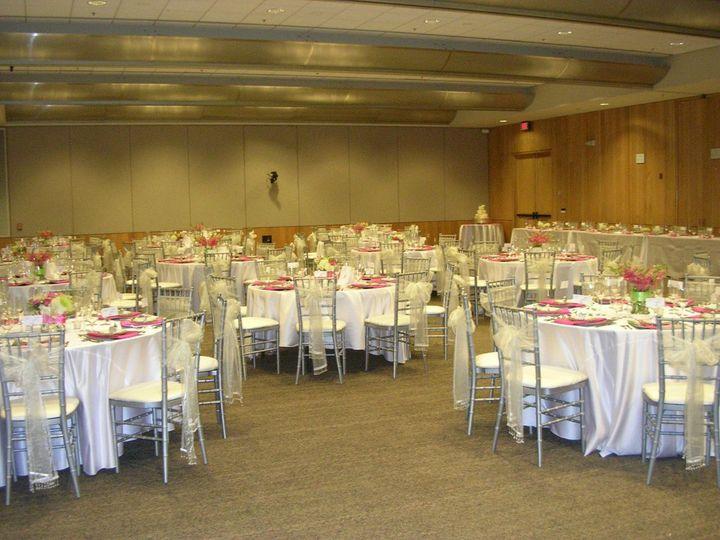 Tmx 1343832149134 Zanzibar893 Raleigh wedding venue