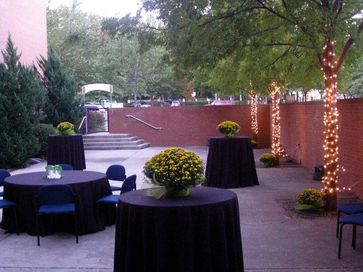 Tmx 1343832707484 IMG2250 Raleigh wedding venue