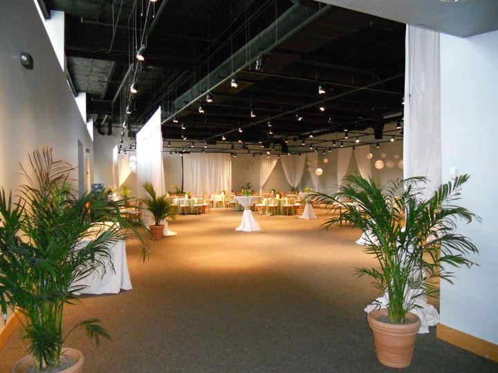 Tmx 1343832731950 VH513 Raleigh wedding venue