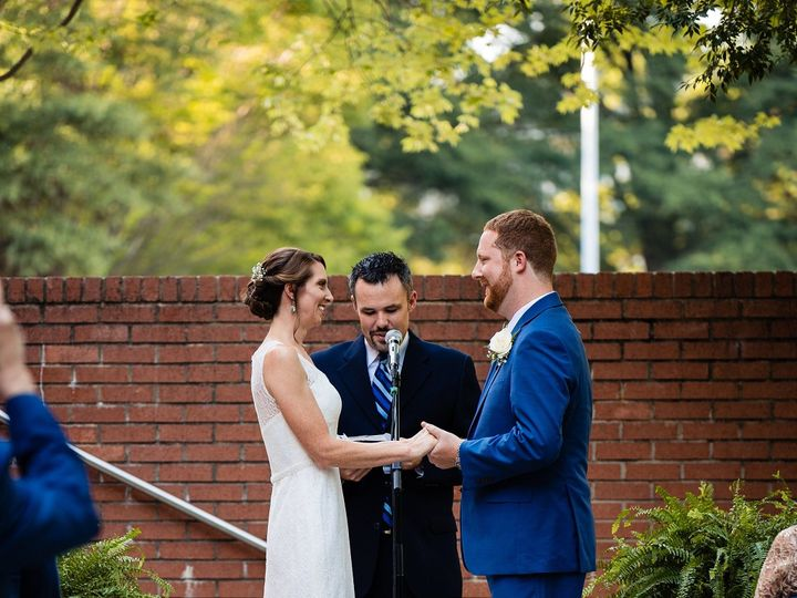 Tmx 1534959605 271c0850598f6f46 1534959601 6f0481c4ccfbb99f 1534959584544 6 Kivus4 Raleigh wedding venue