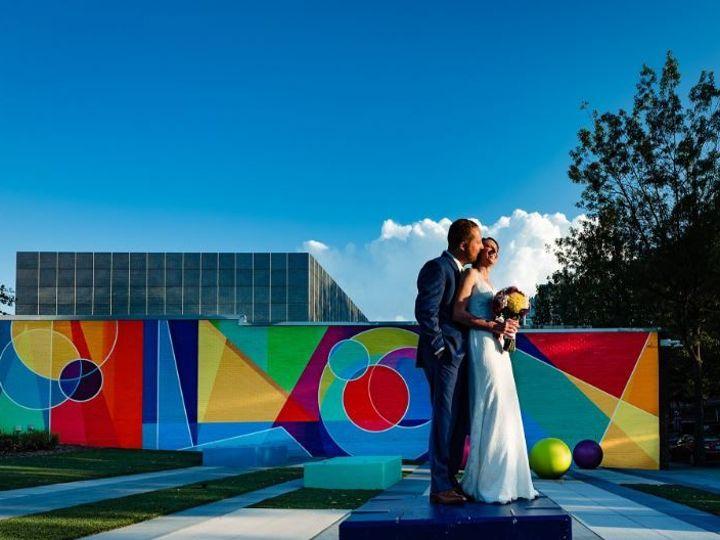 Tmx 1534959969 48fdfb87f479b94a 1534959968 2061c9b215a8b26b 1534959964187 31 Kivus119 Raleigh wedding venue