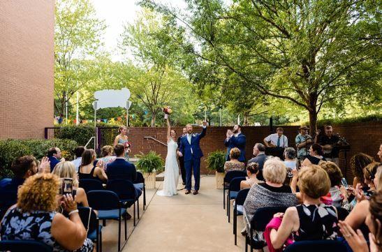 Tmx 1534959969 C0f0c32e58124882 1534959968 1f8eae425327339c 1534959964188 33 Kivus121 Raleigh wedding venue