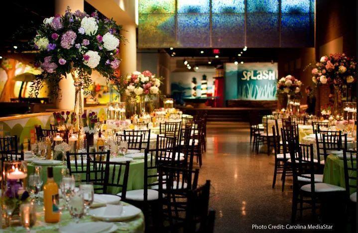 Tmx 1534960009 611cc851ca50880a 1534960009 7c204828fcc985b1 1534960006821 1 Marble1 Raleigh wedding venue