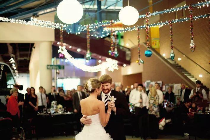 Tmx 1534960010 Ca5609699530ac3c 1534960009 4361811495d66804 1534960006826 2 Marbles2 Raleigh wedding venue