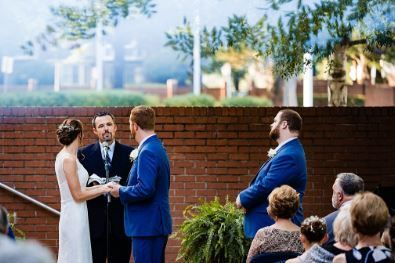 Tmx 1534960114 4c4f31e53dd48793 1534960114 F5026244f48995d1 1534960112102 1 Kivus122 Raleigh wedding venue