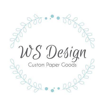 WS Design Company