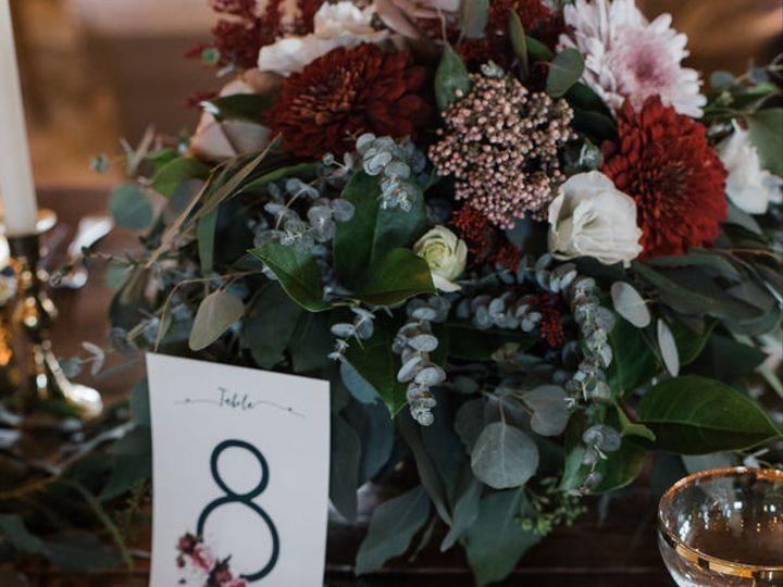Tmx 1515695788 2b83c21c79cacc3f 1515695787 F87ae15e800f60db 1515695786152 1 Y9505hs7kns69crurb Le Sueur, MN wedding invitation