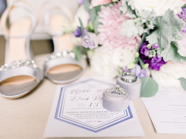 Tmx Details 010 51 995622 1567535253 Le Sueur, MN wedding invitation