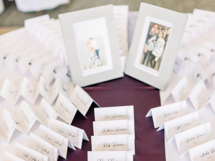 Tmx Details 034 51 995622 1567535255 Le Sueur, MN wedding invitation