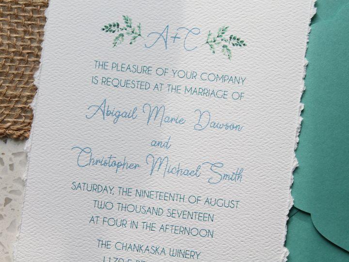 Tmx Img 1120 51 995622 Le Sueur, MN wedding invitation