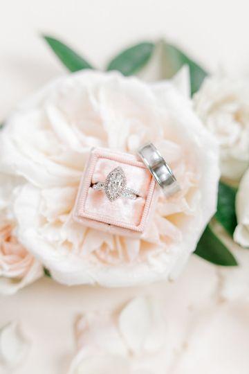 katepanzaphotographymilestonemansionkerley wedding 1699 51 706622