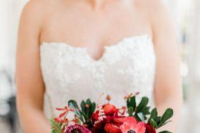 Erin Carey Florals