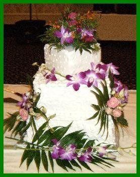 Tmx 1200532705808 Weddingcakesquaroffset Pelham wedding cake