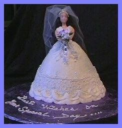 Tmx 1200575040915 Weddingcakebride Pelham wedding cake