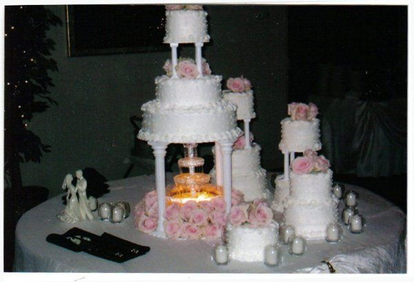 Tmx 1201383261116 WeddingcakeTimlessclasicwilton11cakes Pelham wedding cake