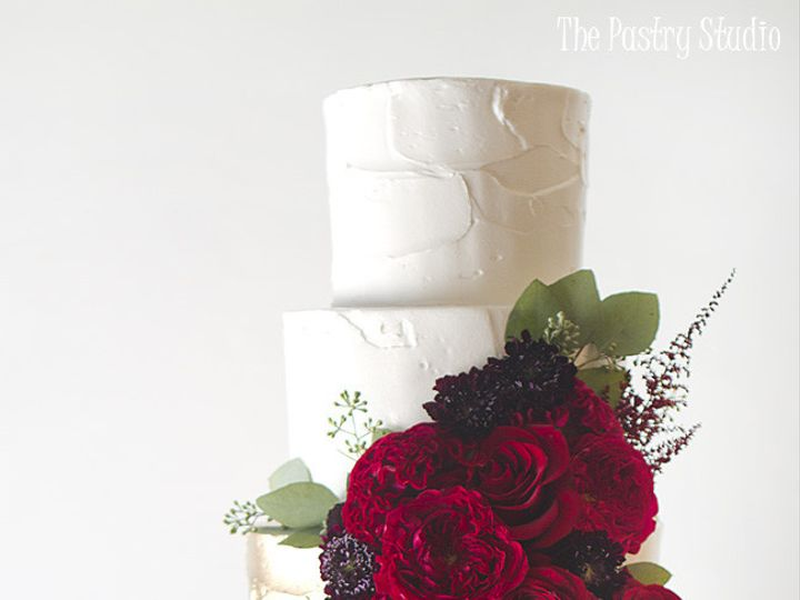 Tmx 1497453439711 Shakirablog Daytona Beach, FL wedding cake