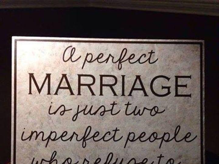 Tmx 1415047248222 Perfect Marriage Bridgeport wedding catering