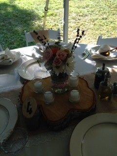 Tmx 1415050679566 Wed1 Bridgeport wedding catering