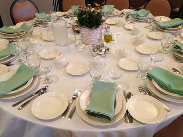 Tmx 1441725962082 Wedding Pic 3 Bridgeport wedding catering