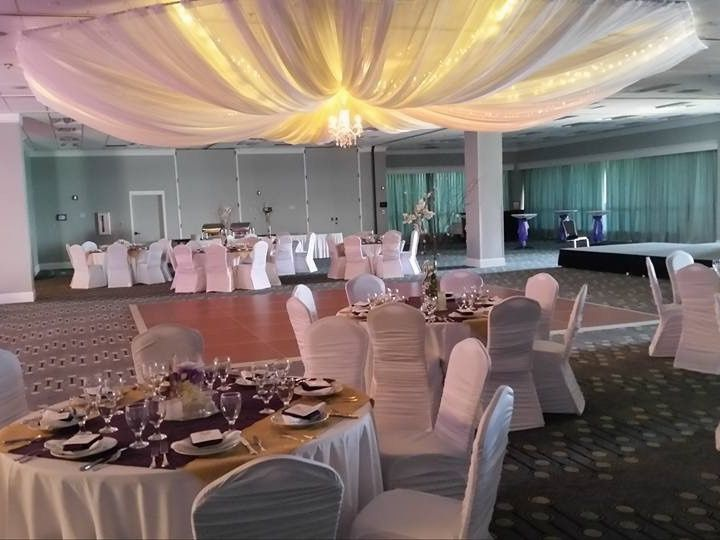 Tmx 1512657314999 Wooldridge  Beaumont 3 Myrtle Beach, SC wedding venue