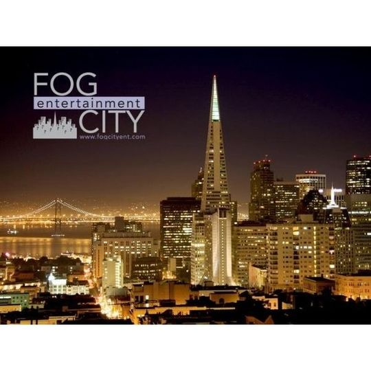 Fog City Entertainment