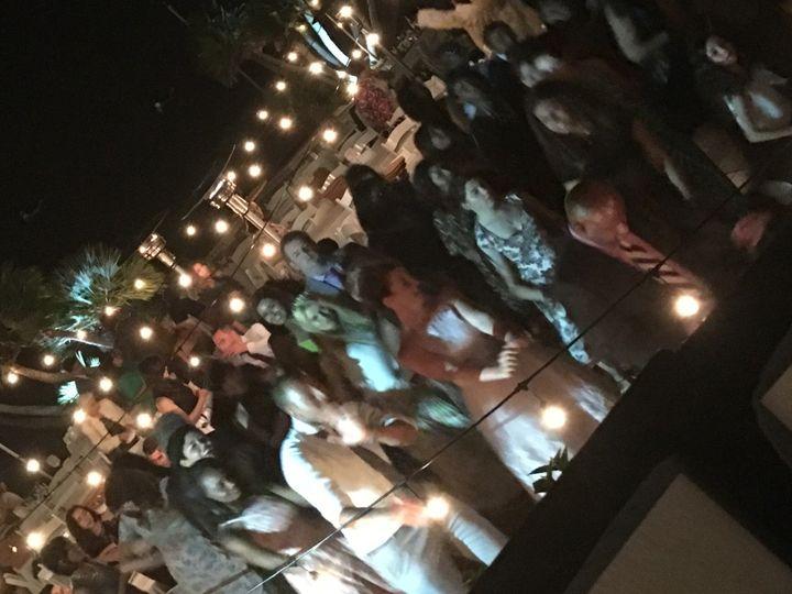 Tmx 1473595925774 Image Houston, TX wedding dj